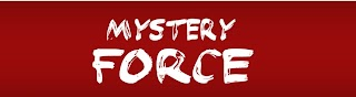 MysteryForce