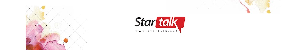 StarTalk Video News