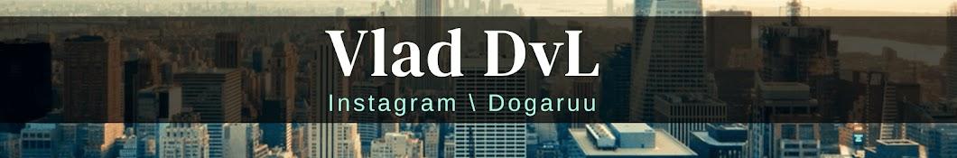 Vlad DvL Banner