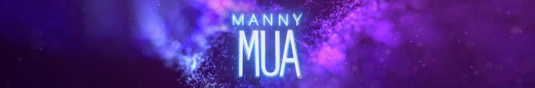 Manny Mua