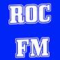 Roc FM - Vidéos