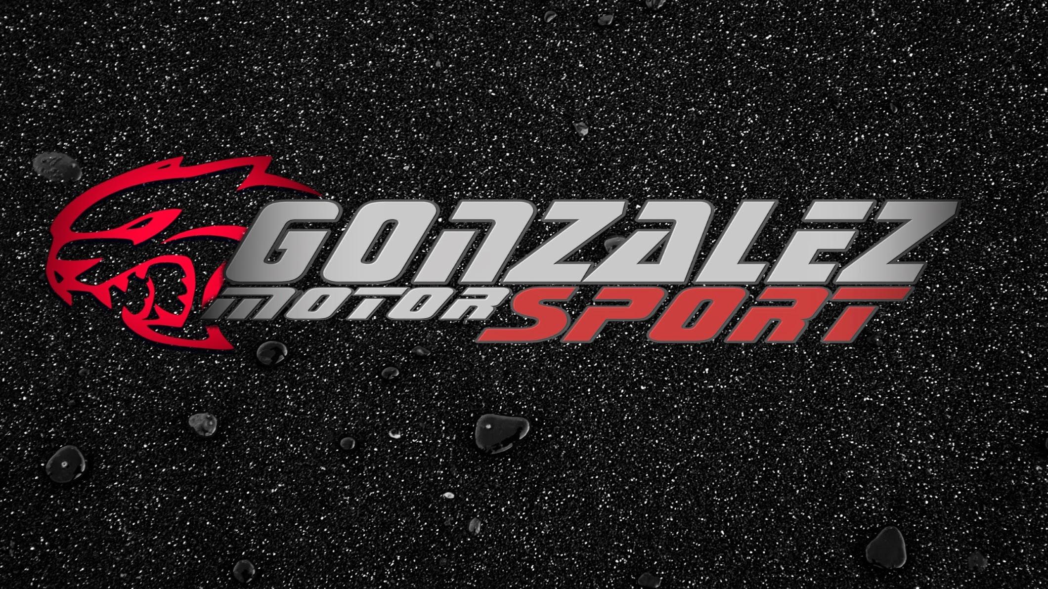 Gonzalez MotorSport