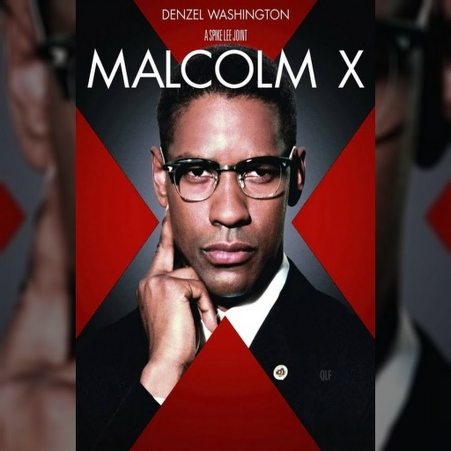 review of malcolm x by all Malcolm x 2 and a half out of 5 malcolm x is a character driven feature that focuses on justifying the characters rather than rechecking the material twice or even a clock for that matter the journey of the protagonist suffering for attaining an uneven and imbalanced state of peace.