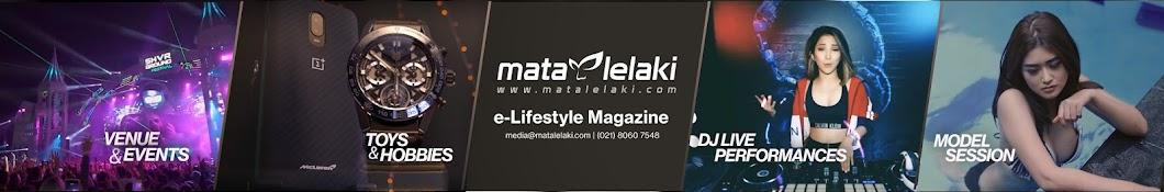 MataLelaki.com