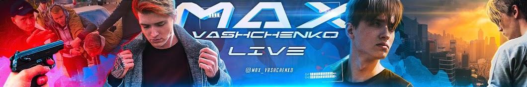 Vashchenko Live