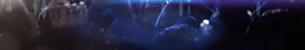 DJ RAHUL JSB And Vibration King YouTube Stats, Channel