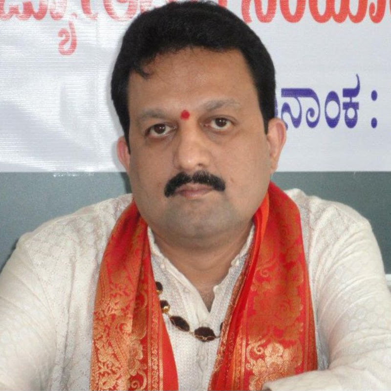 Shankar Hegde Astrologer