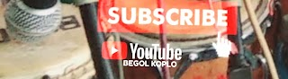 Begol Koplo