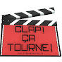 CLAP ! Ça Tourne !
