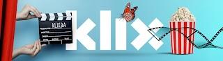 Klix.ba