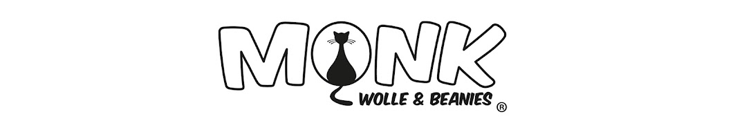 Monk Wolle Beanies Youtube Stats Channel Statistics Analytics