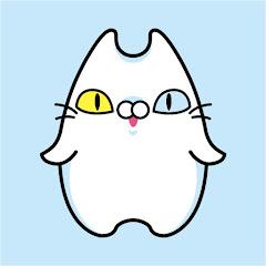 COIN CATSチャンネル