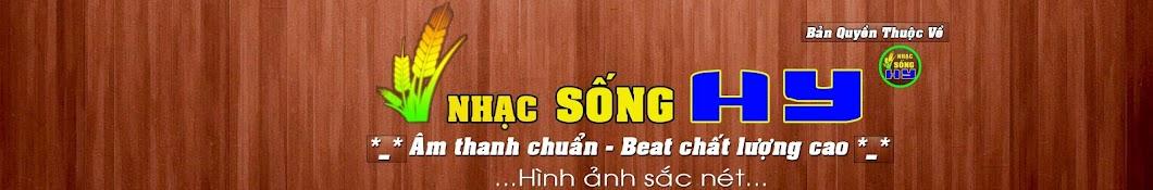 Nhạc Sống Hưng Yên
