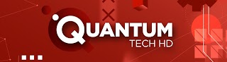 Quantum Tech HD