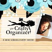 The Crafty Organizer Avatar