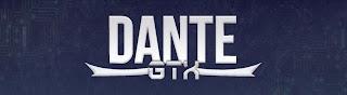 DanteGTX