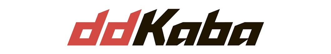 ddKaba