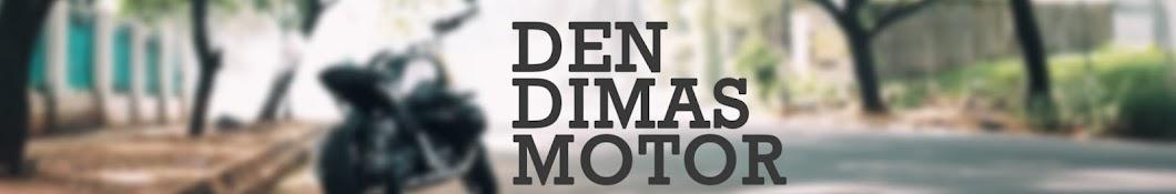 Den Dimas