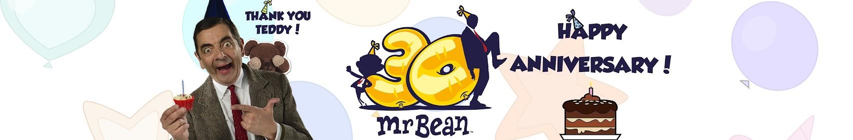 မစ္စတာ Bean