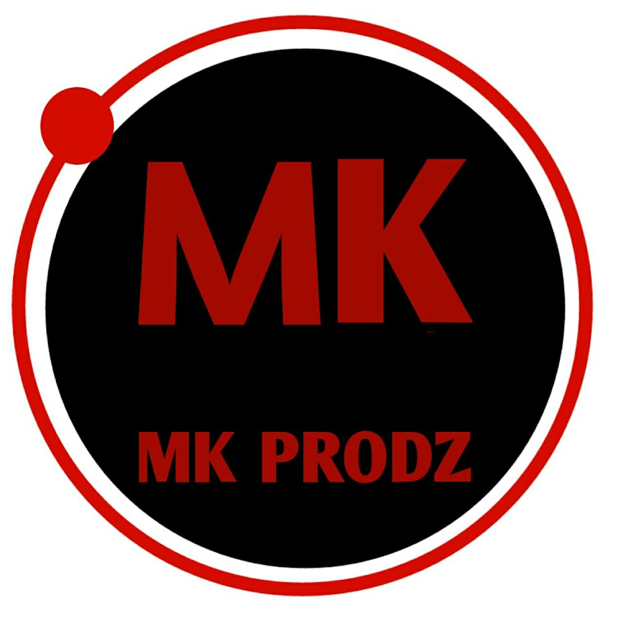 MK PRODZ