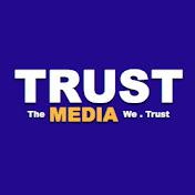 Nam Quan - Trust Media net worth