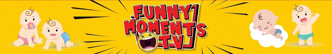 Funny Moments TV