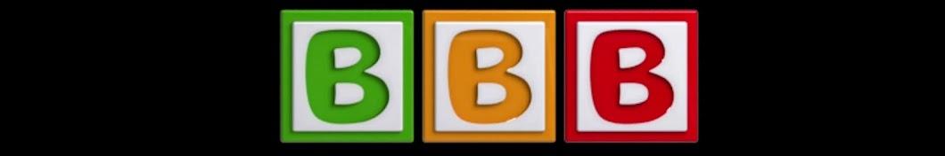 BBB - Basti Bubu Broadcasting Banner