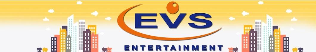 EVS Thailand