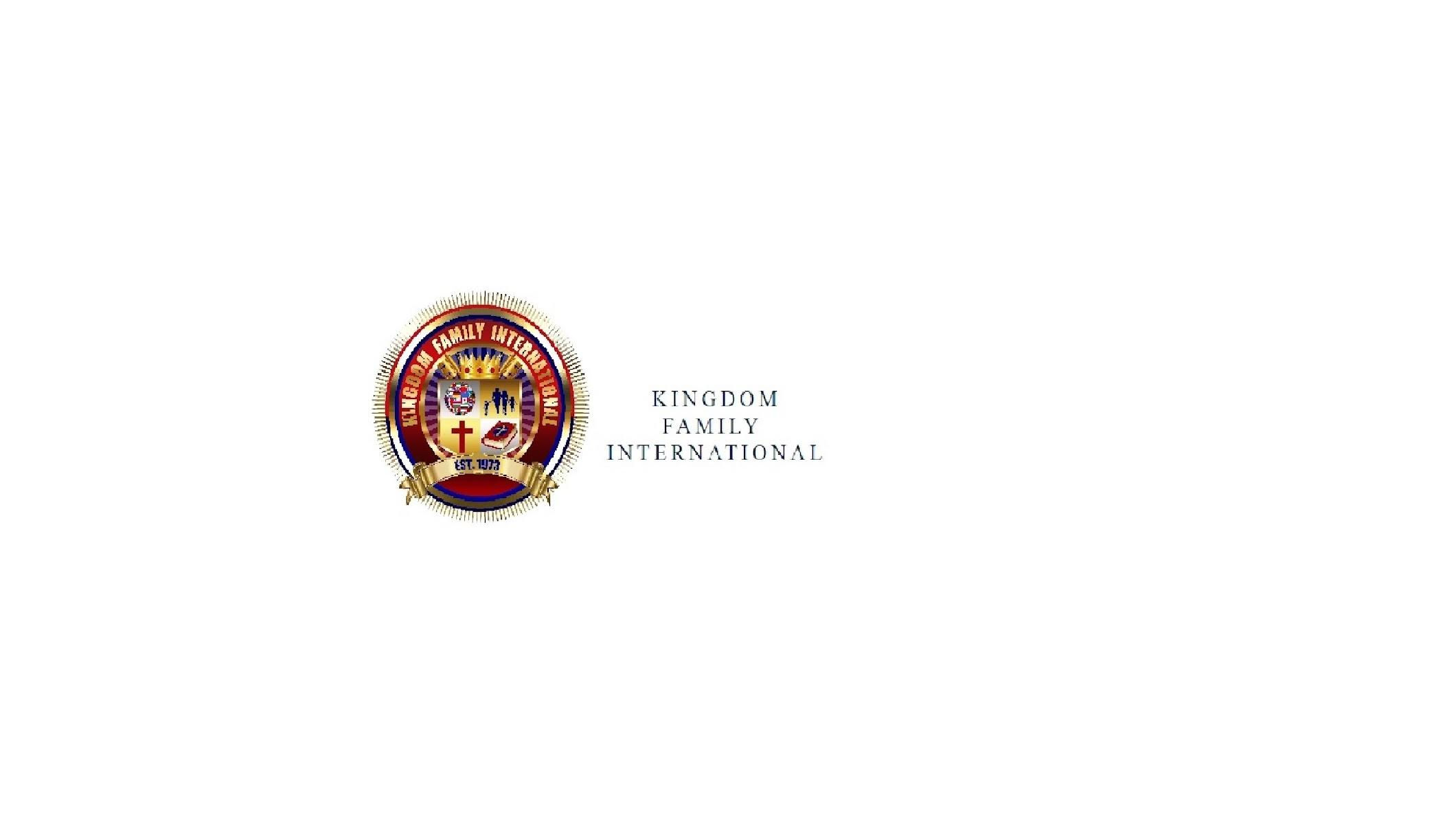 Kingdom Family International