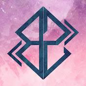 BlackSi Official Avatar