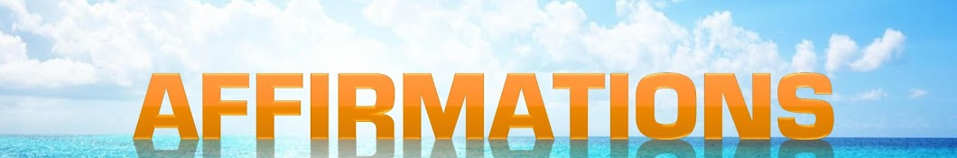 Louise Hay Banner