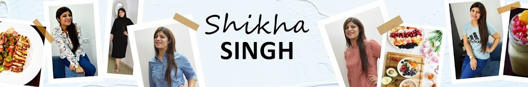 Dr. Shikha Singh