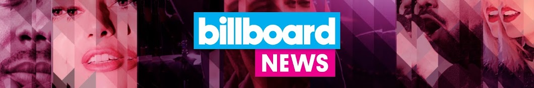 Billboard News
