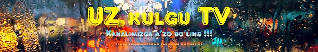 UZ kulgu TV