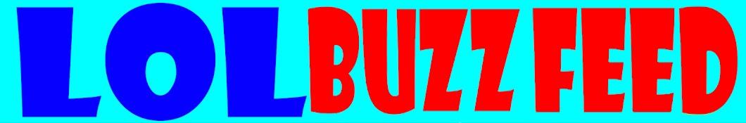 BuzzFeed LoL YouTube channel avatar
