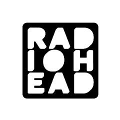 Radiohead - Topic