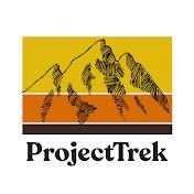 Project Trek net worth