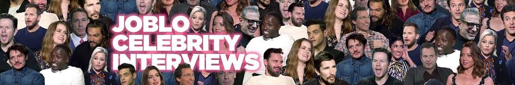 JoBlo Celebrity Interviews