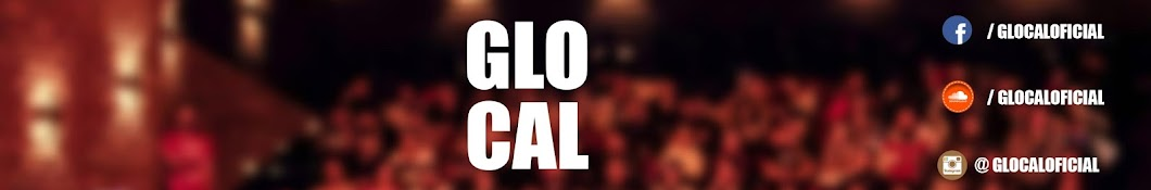 Glocal SP