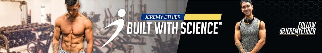Jeremy Ethier