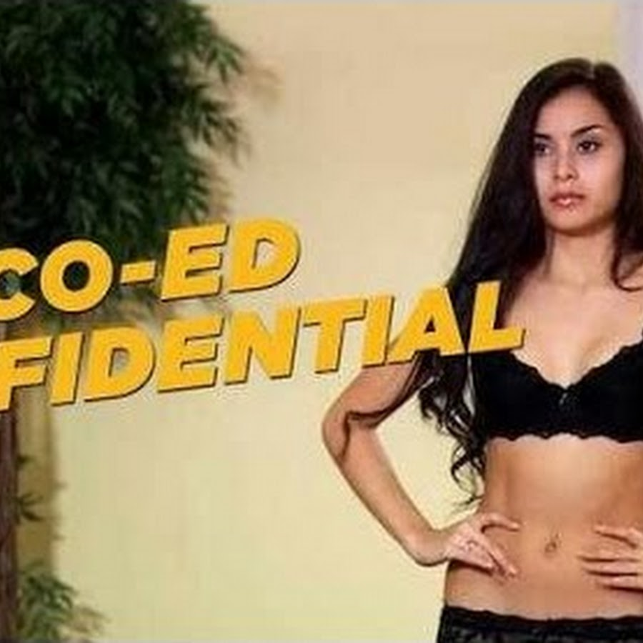 Co ed confidential 4 play