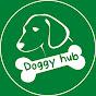 Doggy hub