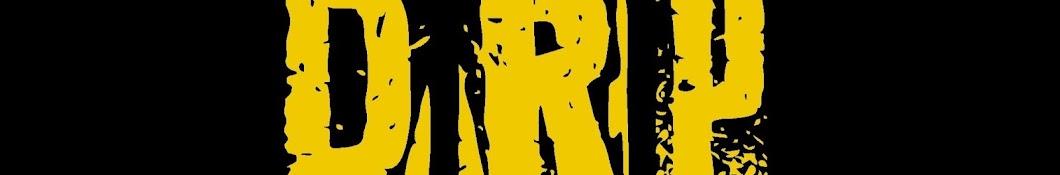 Danny Richard Pyke YouTube channel avatar