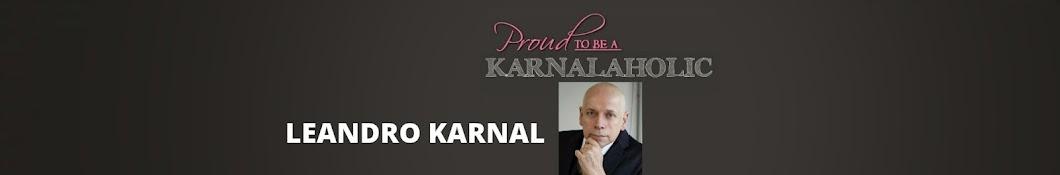 Leandro Karnal - Admiradores