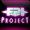 fpi-project
