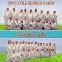 Wusakile Church Choir - Topic