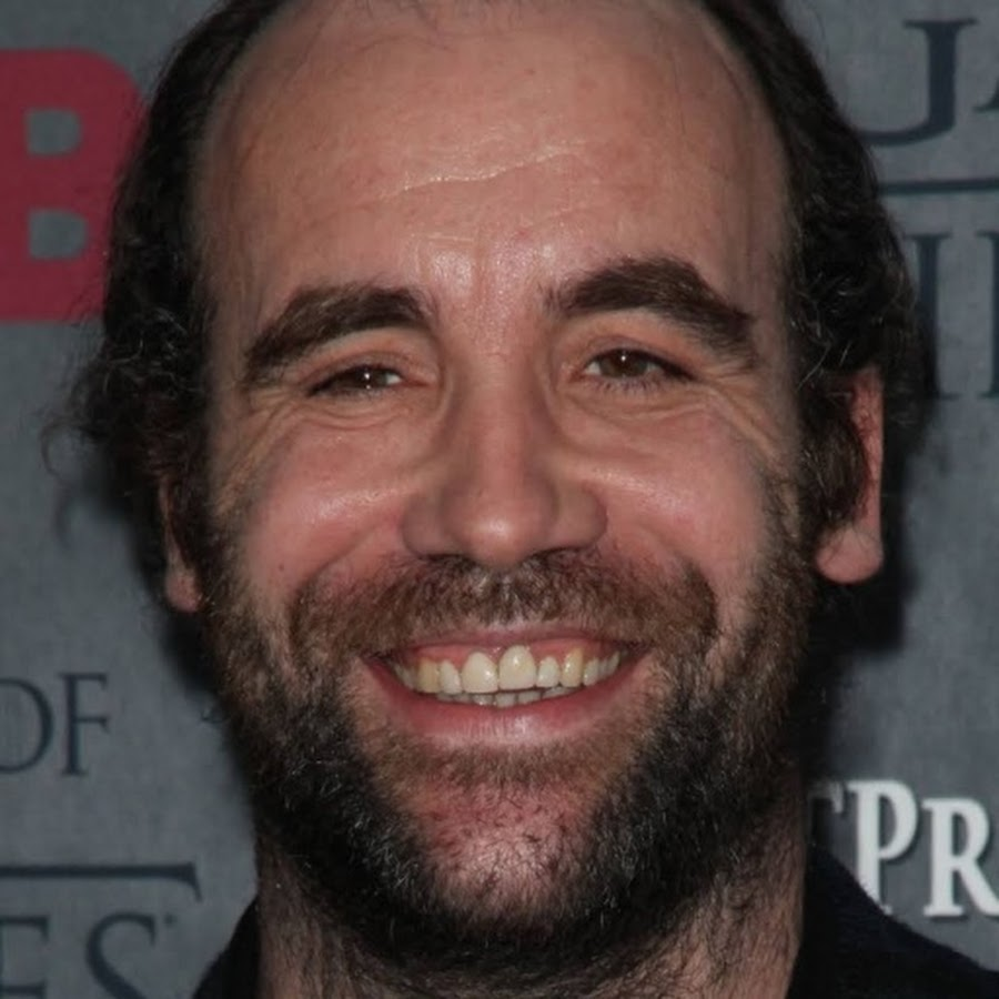 rory mccann topic youtube