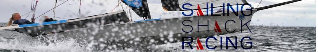 sailingshack Banner