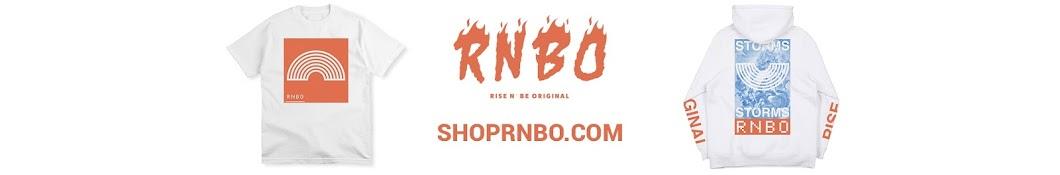 RNBO Clothing