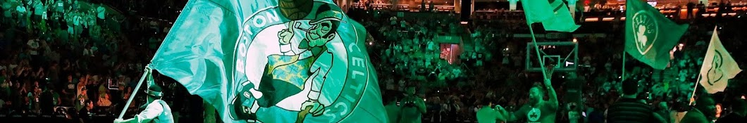 Boston Celtics on MassLive